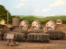 Coal Regions_16