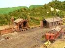 Coal Regions_18