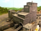 Coal Regions_1
