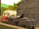 Coal Regions_21