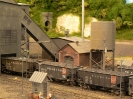 Coal Regions_5