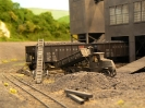 Coal Regions_6