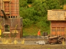 Coal Regions_7