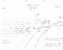 Main Line/Belt Line_7